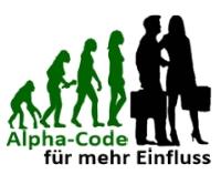 Natuerliche Autoritaet-Alpha-Code-fuer-mehr-Einfluss