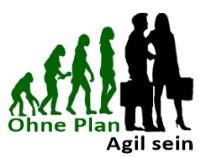 Ohne-Plan-agil-sein